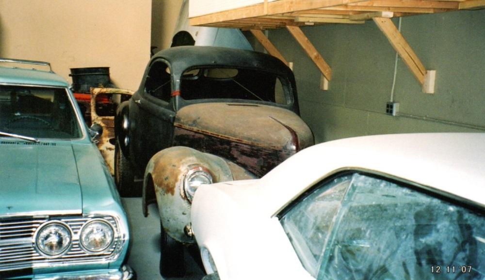 Coupe at Bob's.jpg