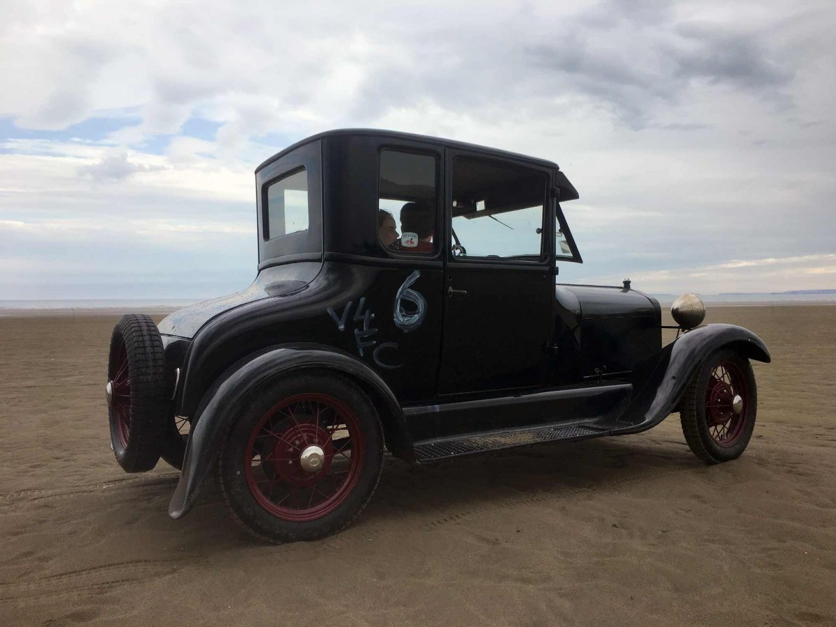 Coupe-at-Pendine.jpg