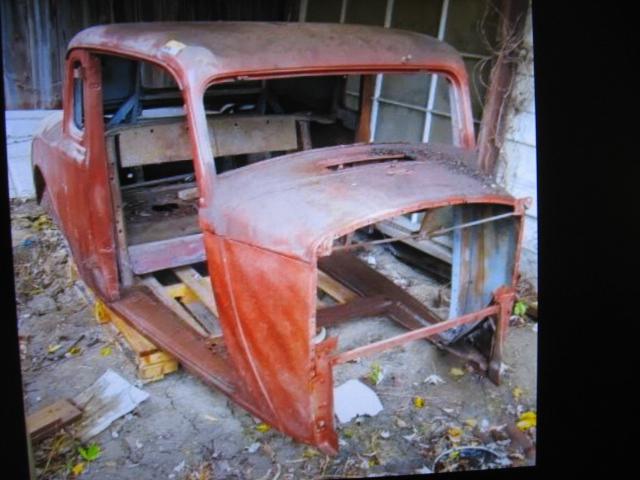 coupe body (1).JPG