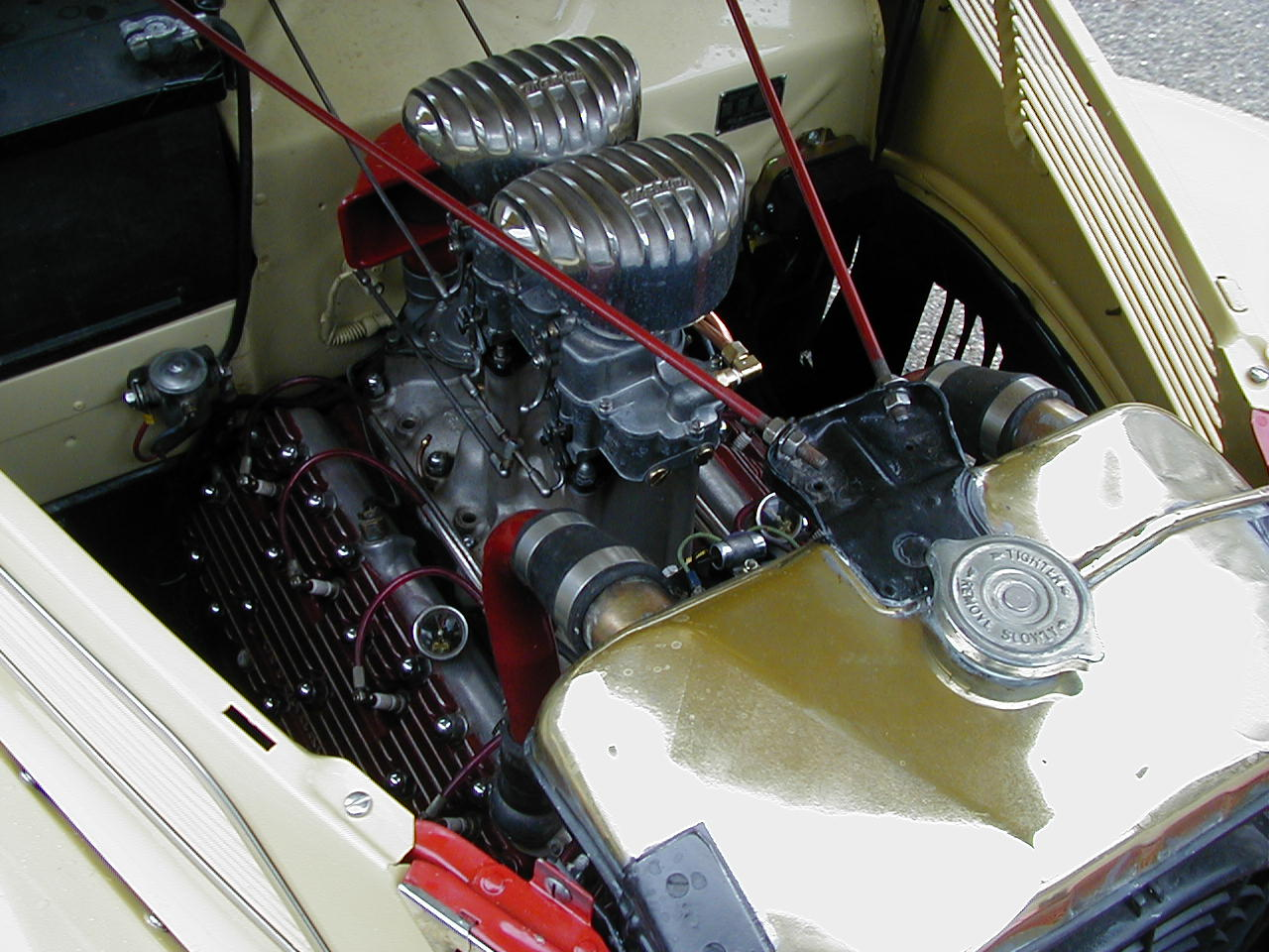 coupe repaint engine 2.JPG