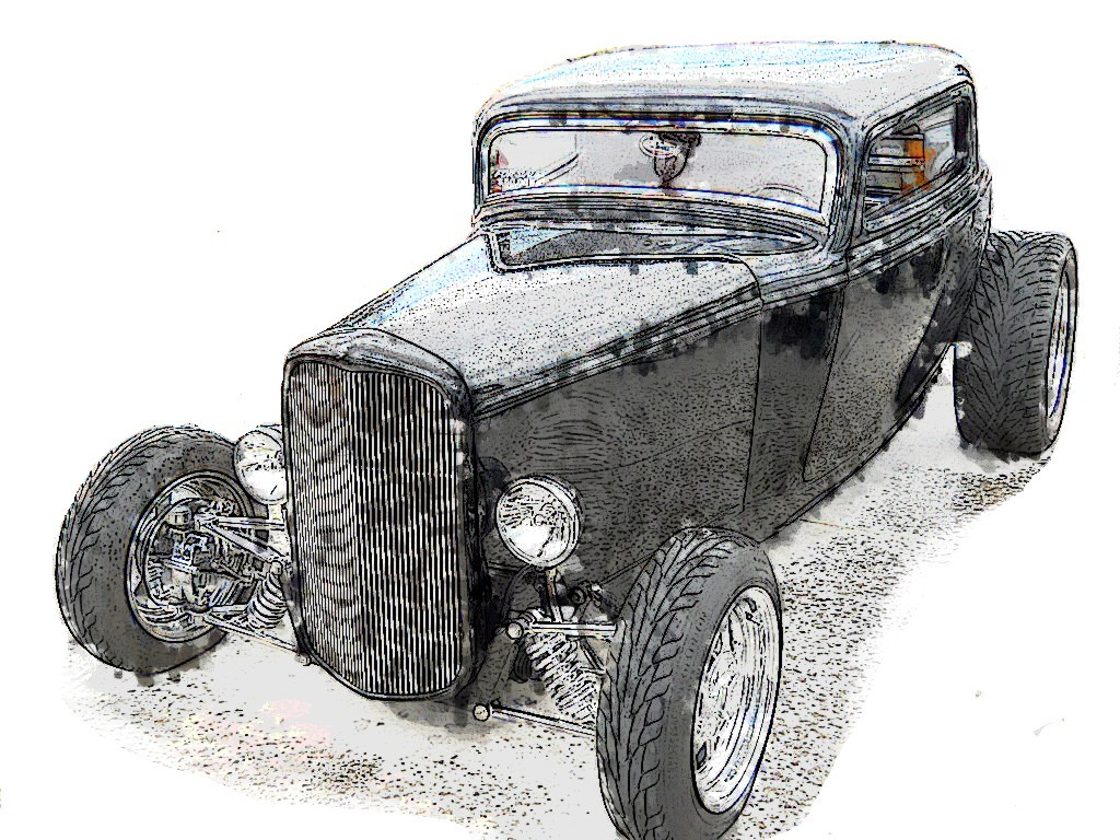 coupe watercolor 3.jpg