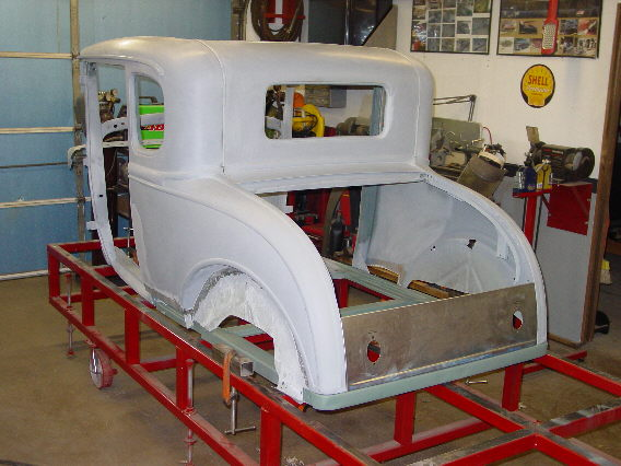 coupe31.jpg