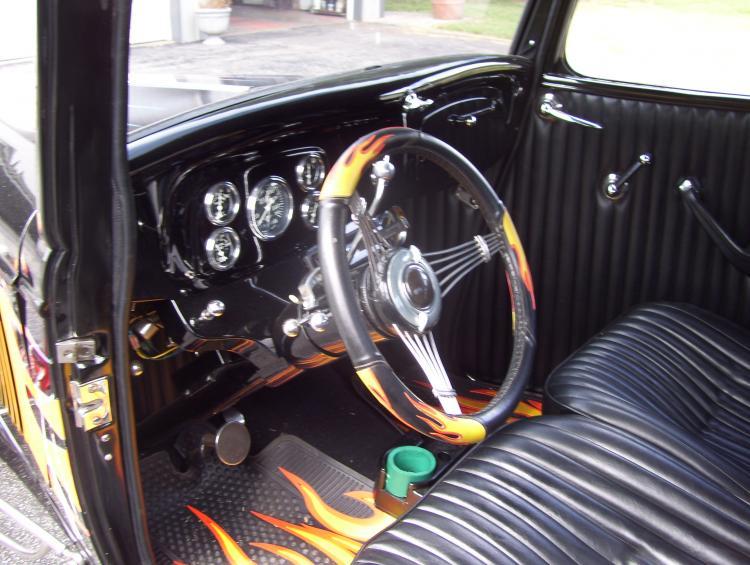 coupe33i.jpg