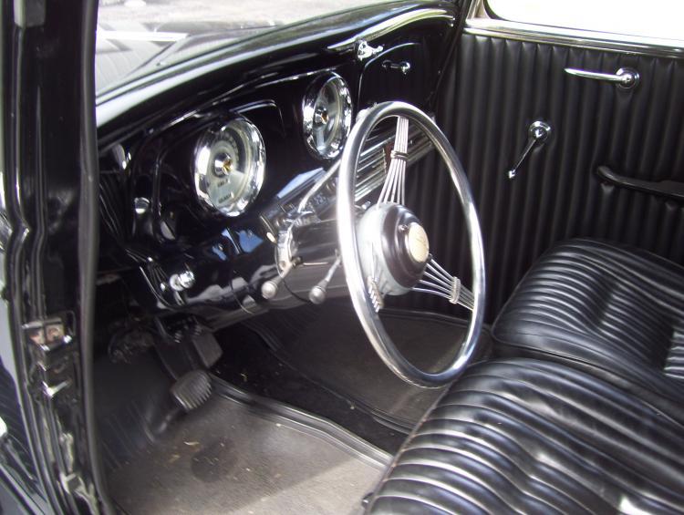 coupe34i.jpg