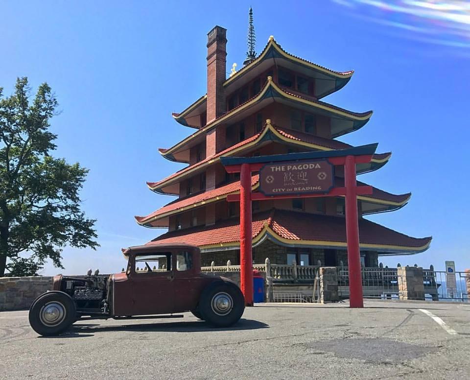 coupe_pagoda1.jpg