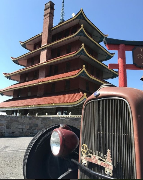 coupe_pagoda2.jpg
