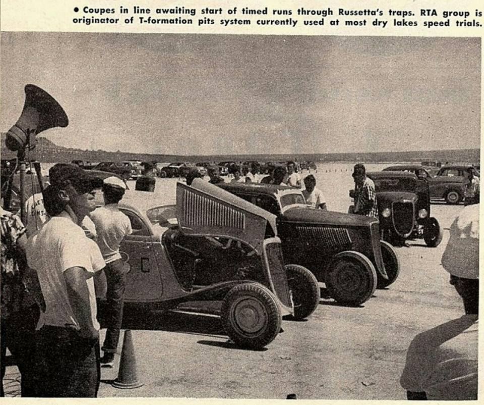 coupes1952 hr mag.jpg