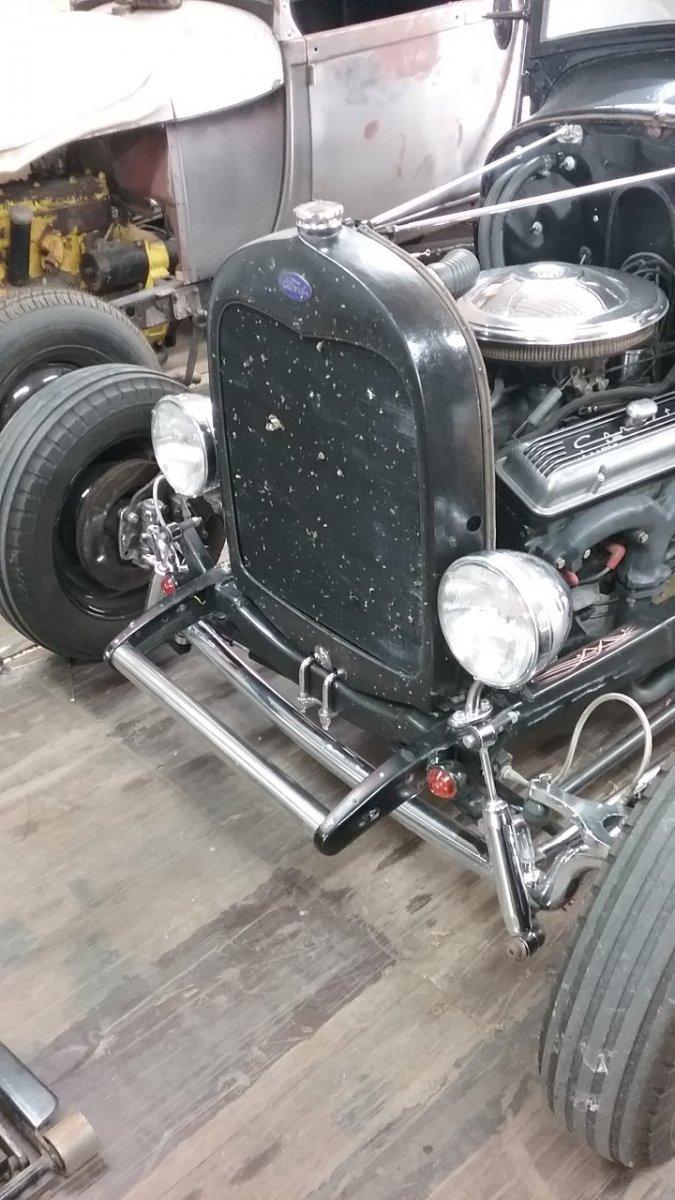 coupester make-over 54.jpg
