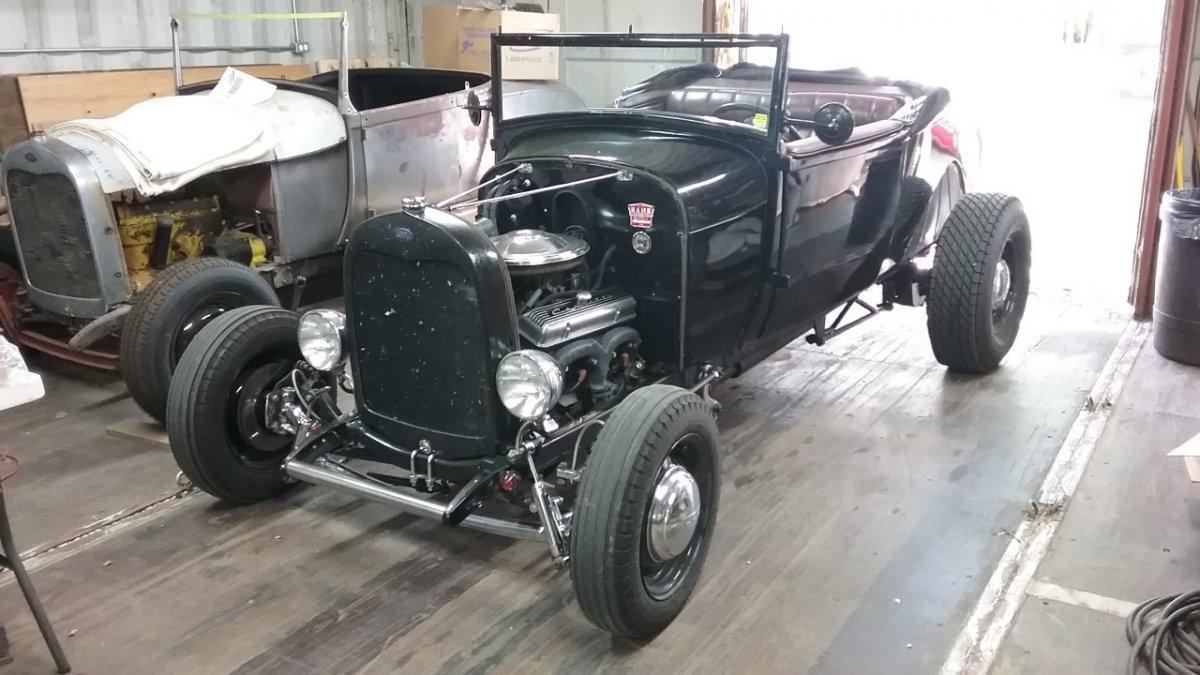 coupester make-over 55.jpg