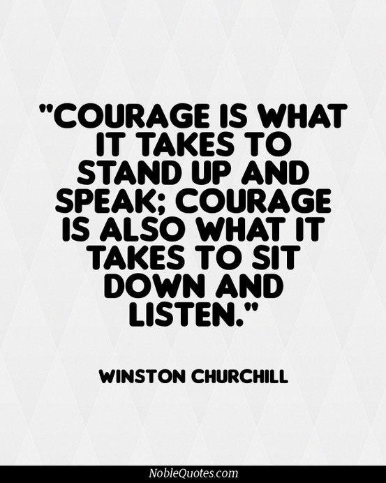 courage 2 churchill.jpg