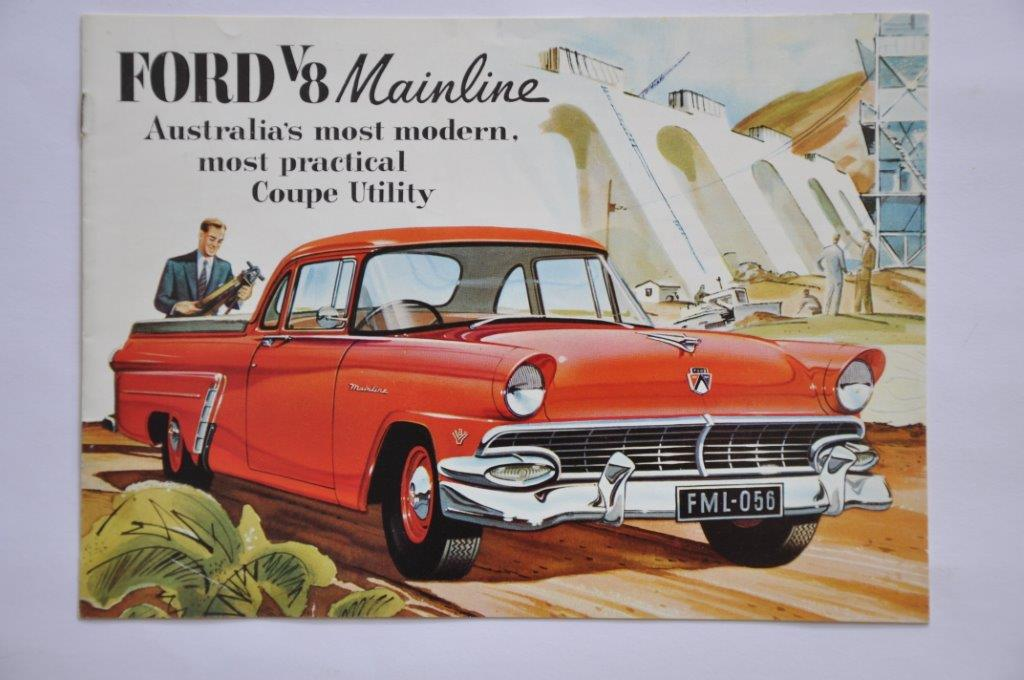 Cover - 1956 Ford Mainline.jpg