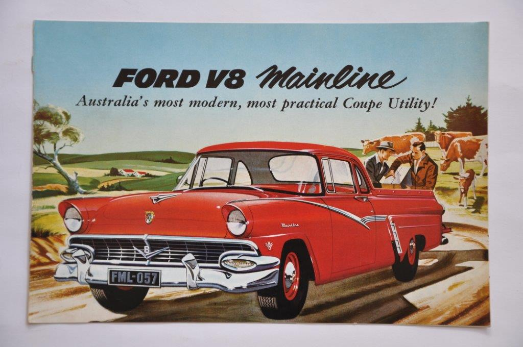 Cover - 1957 Ford Mainline.jpg