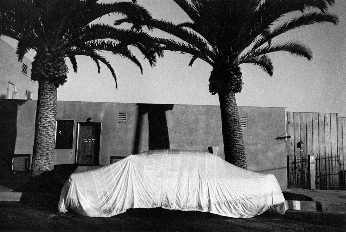covered-car-long-beach-ca-1955-56-web.jpg