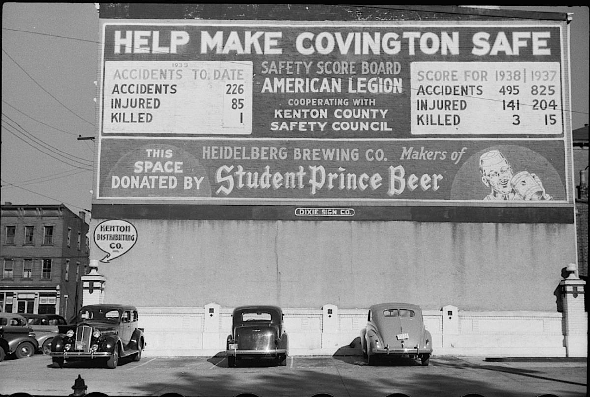 CovingtonKY39 2.png
