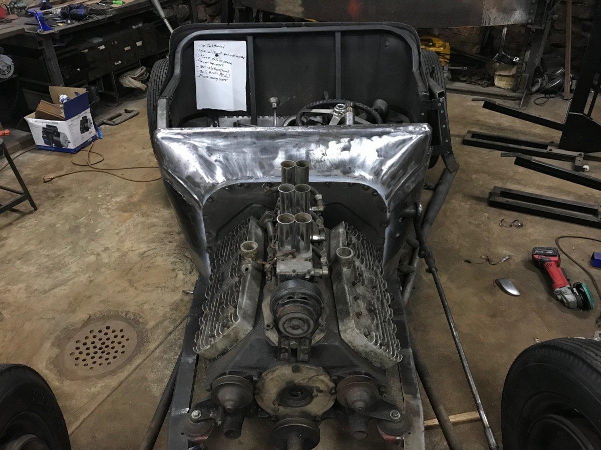 cowl_spot_welded3.jpg