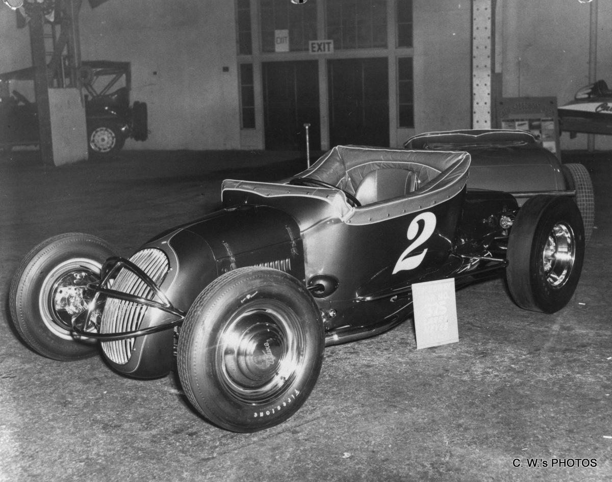 CRA Track Roadsters 1950s028.jpg