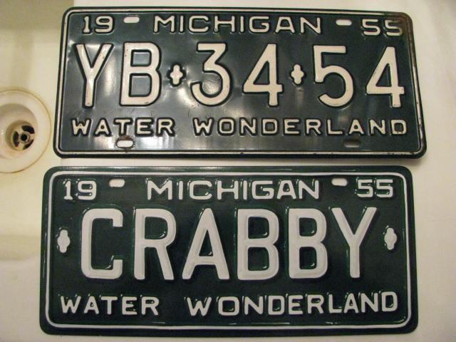 Crabby1.jpg
