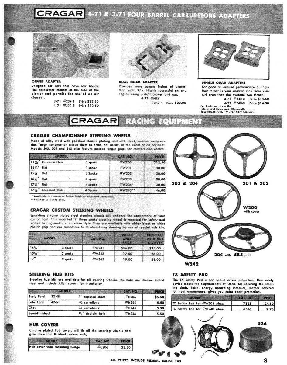 Cragar catalog - steering wheel.jpg