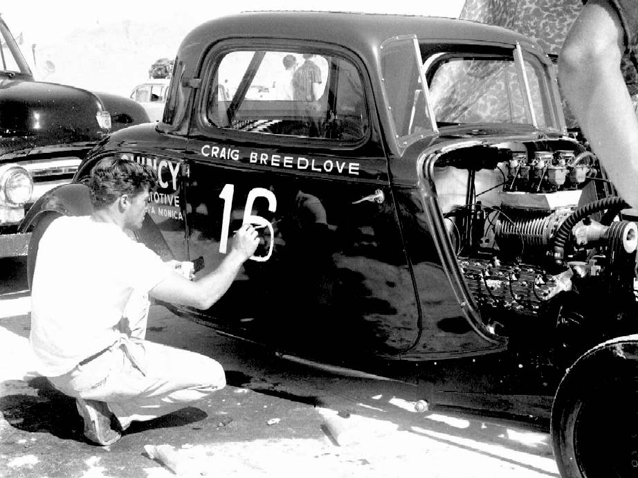craig-breedlove-and-his-ford-hot-rod-1934.jpg