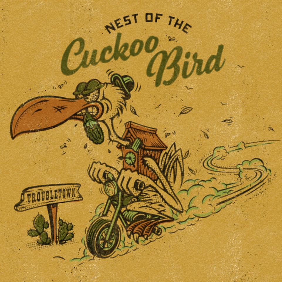 Cramps_Cuckoo_Bird_4.JPEG