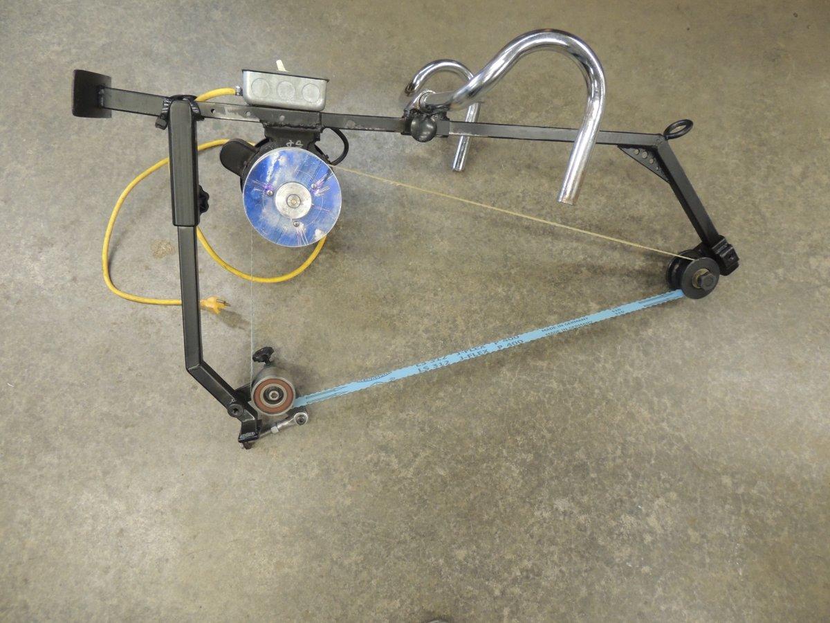 Crank Polisher 1.JPG