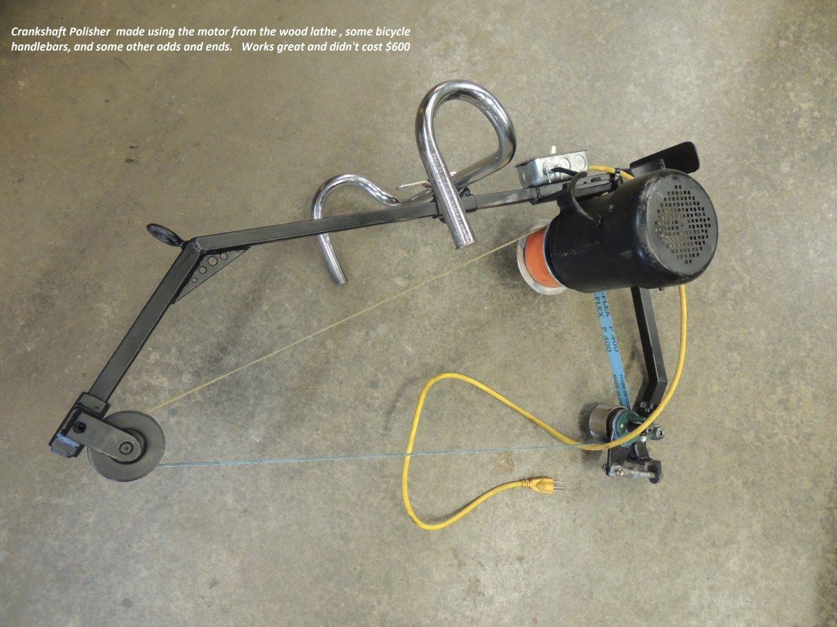 Crank Polisher 2.JPG