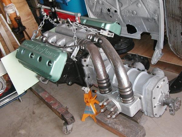 crankdrive-fuel-pump-jpg.945547
