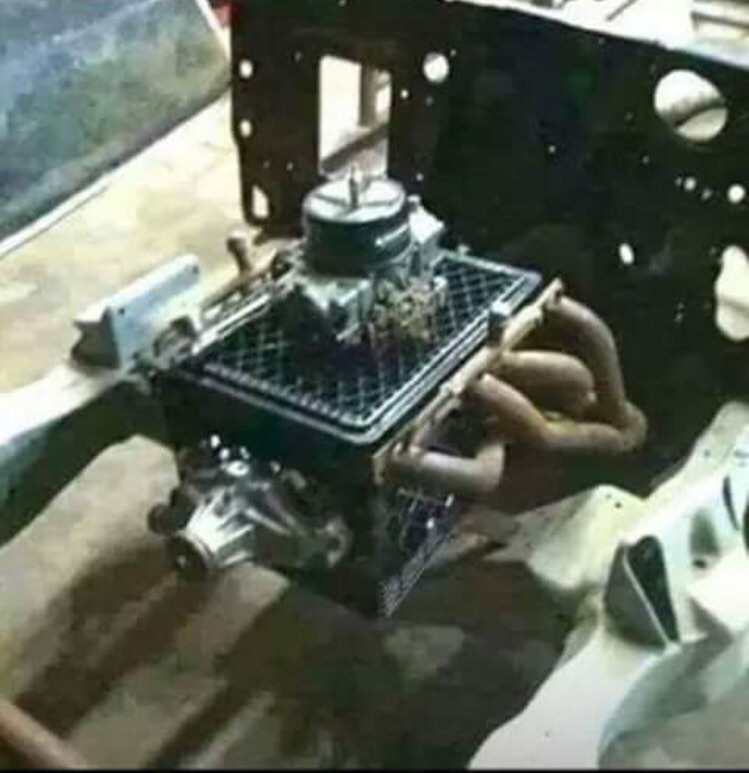 crate motor.jpg