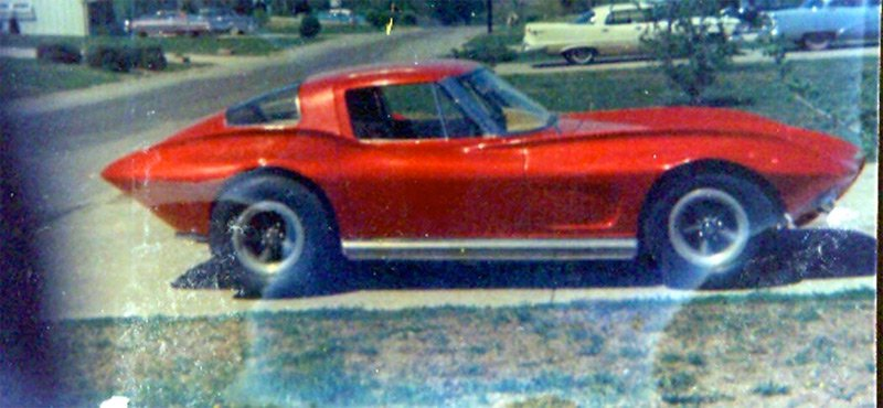 crazy-asymmetrical-outer-limits-c2-corvette-2019-07-08_23-21-48_218731.jpg