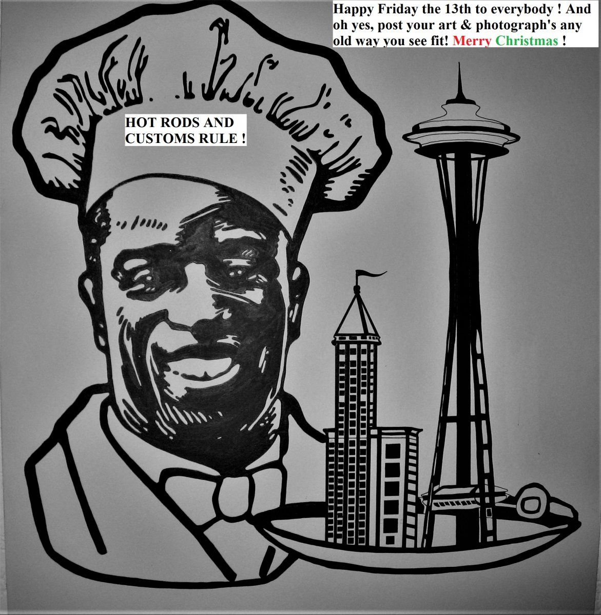 CREAM of SEATTLE.JPG