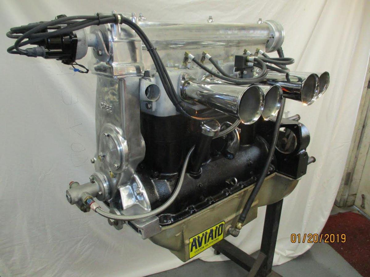 Creel's 200 MPH Motor.jpg