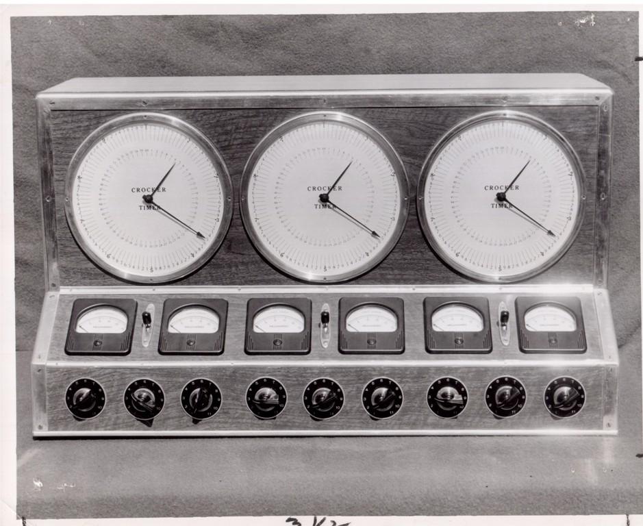 Crocker timing panel.jpg