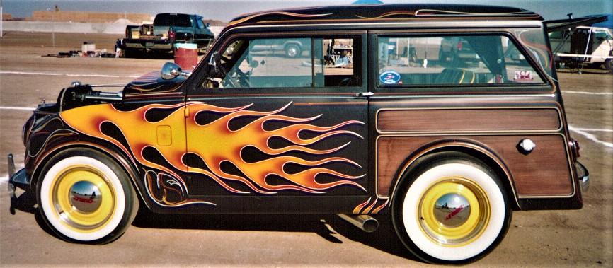 crosely flamed wagon.jpg