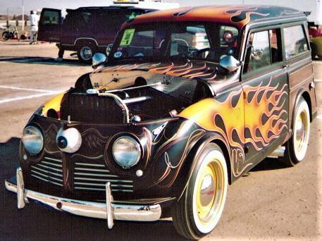 crosely flammed wagon 2.jpg