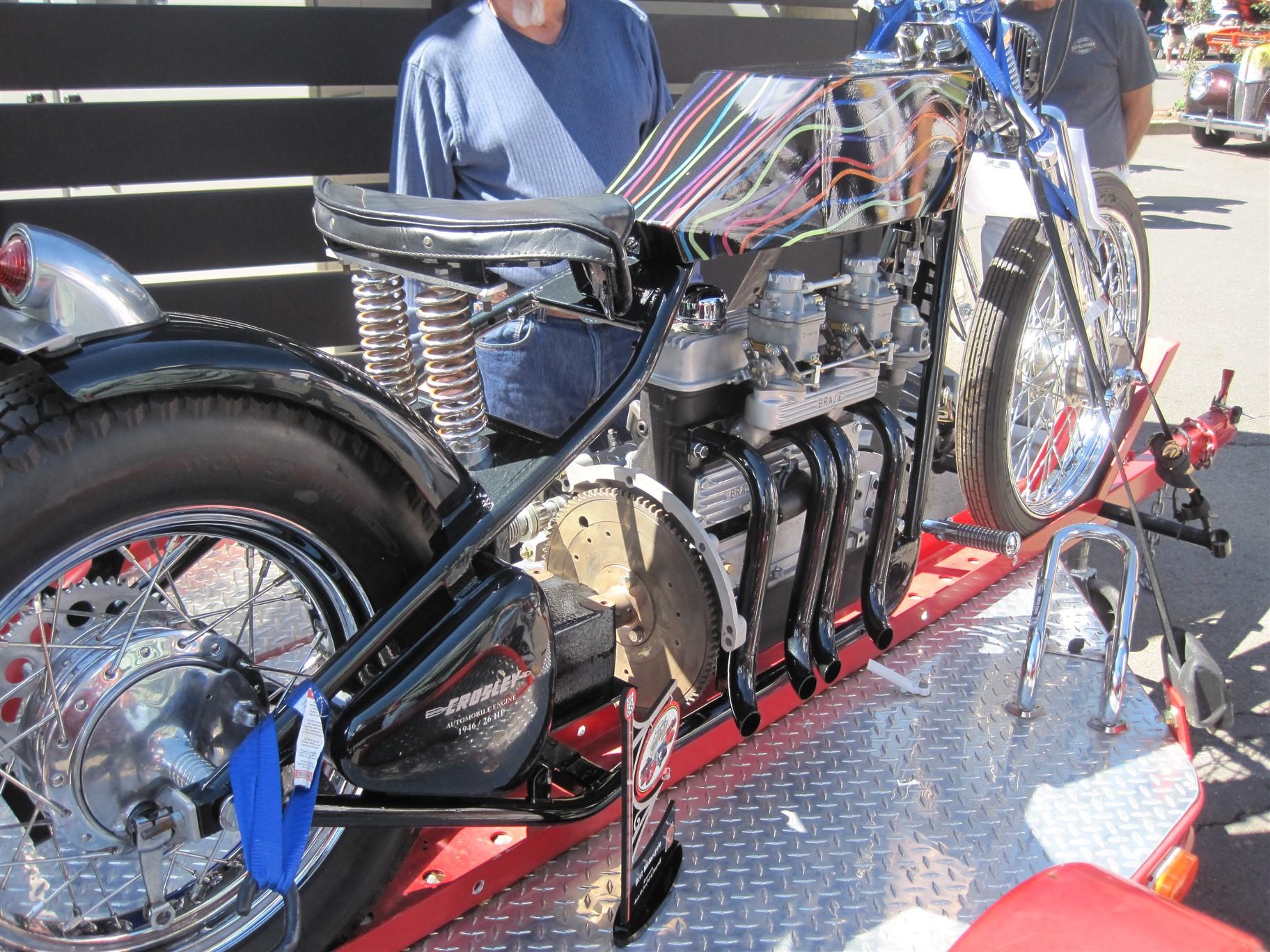 Crosley Bike.jpg