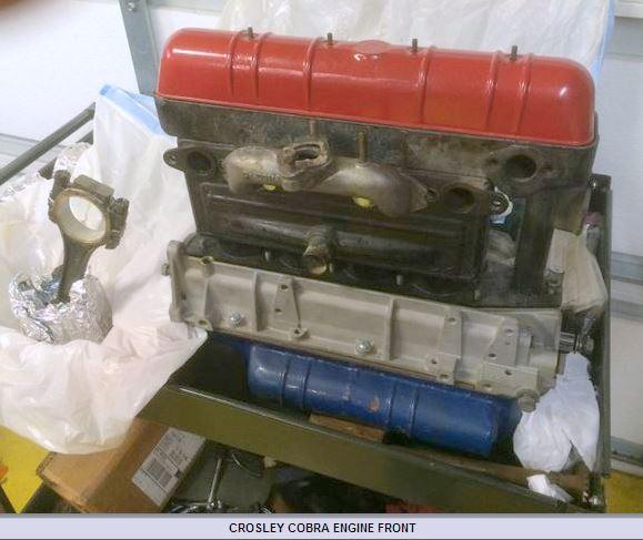 Crosley Cobra (3).JPG