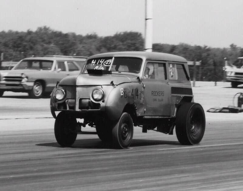 Crosley_Racer.jpg