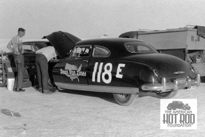 Crower's '48 Hudson (AHRF).jpg