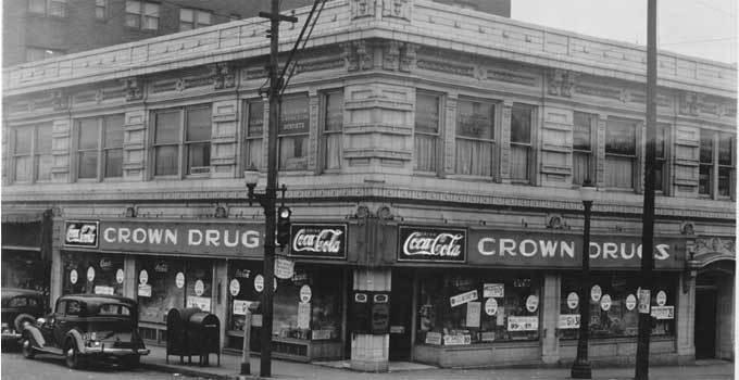 crown-drugs-1940.jpg