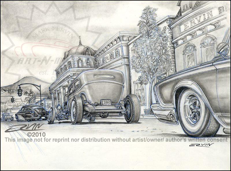 Cruisin_Main_2010_2015_4web.png