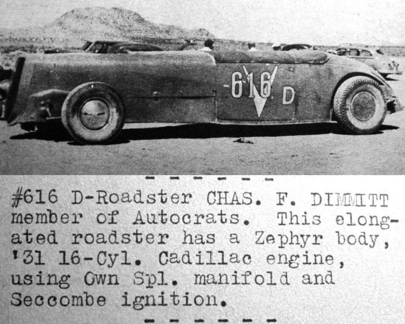 CT News - November 1948.JPG
