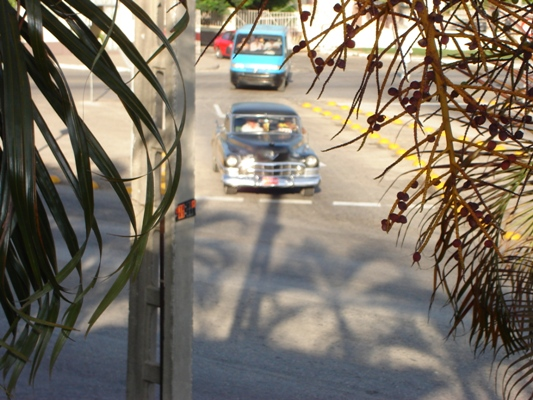 Cuba Pics 002 (2).jpg