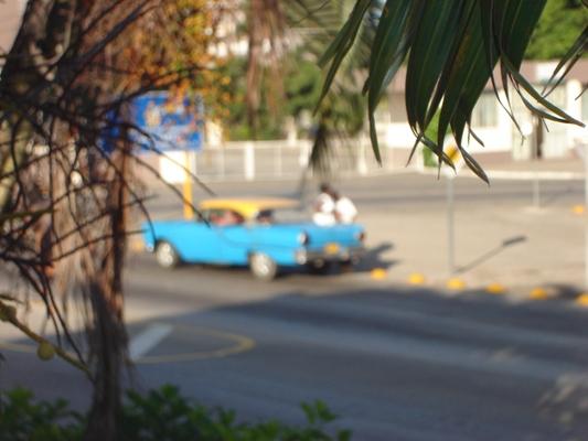Cuba Pics 004.jpg