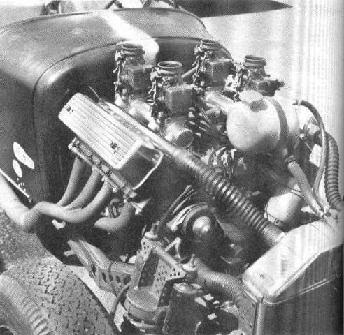 cummings20motor.jpg