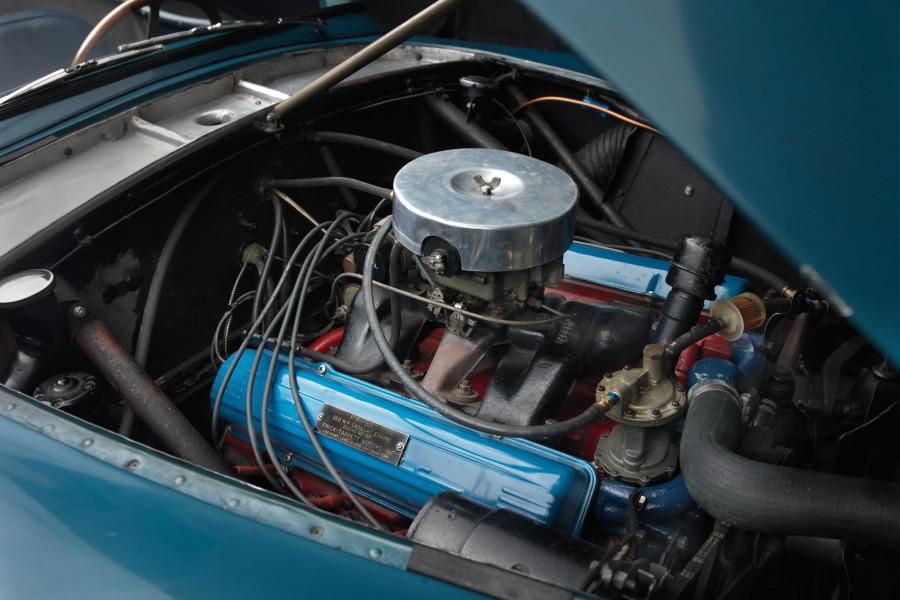 Cunningham-C1-Prototype-engine-900x600.jpg