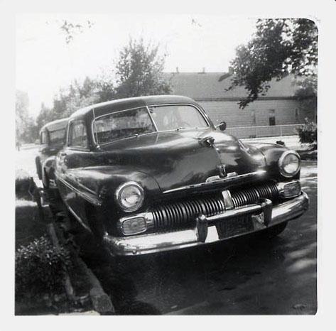 curbside merc.jpg