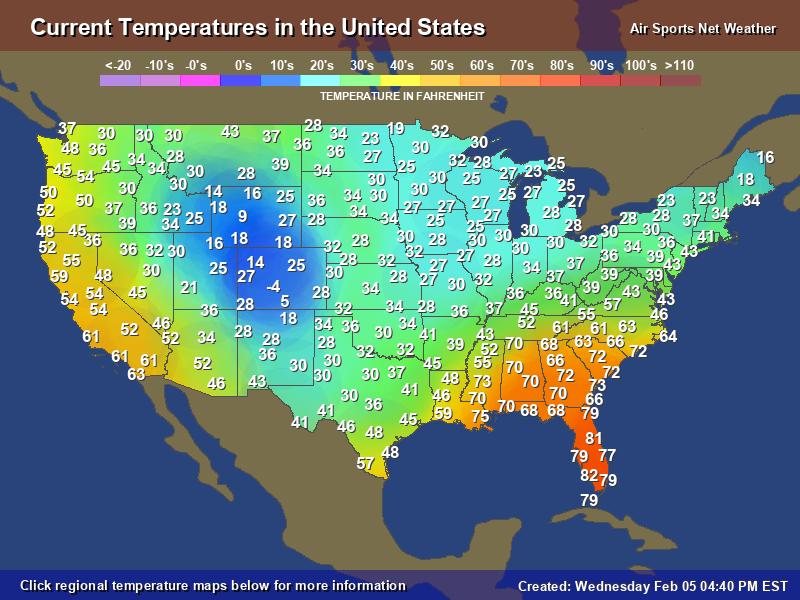 current-temperature.png