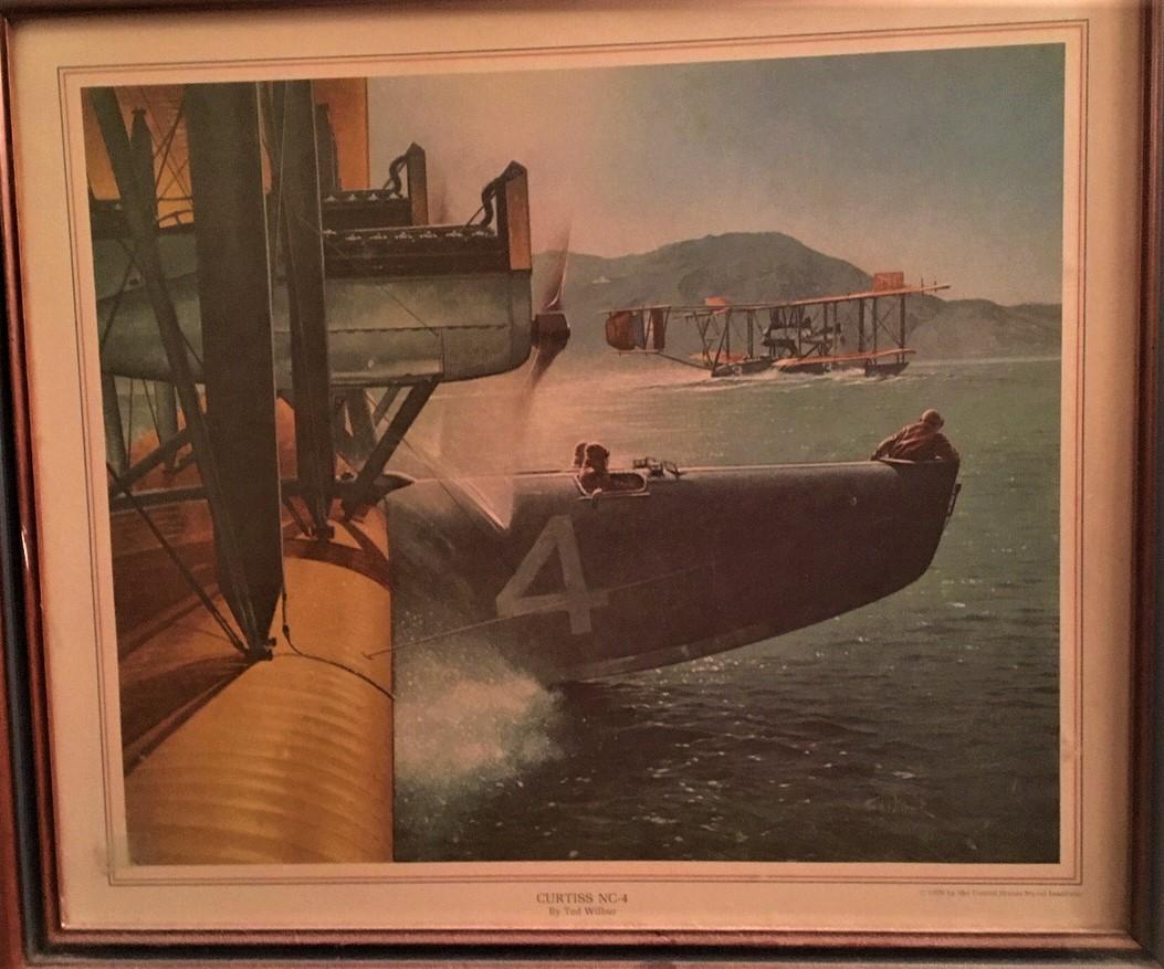 Curtiss NC-4.JPG