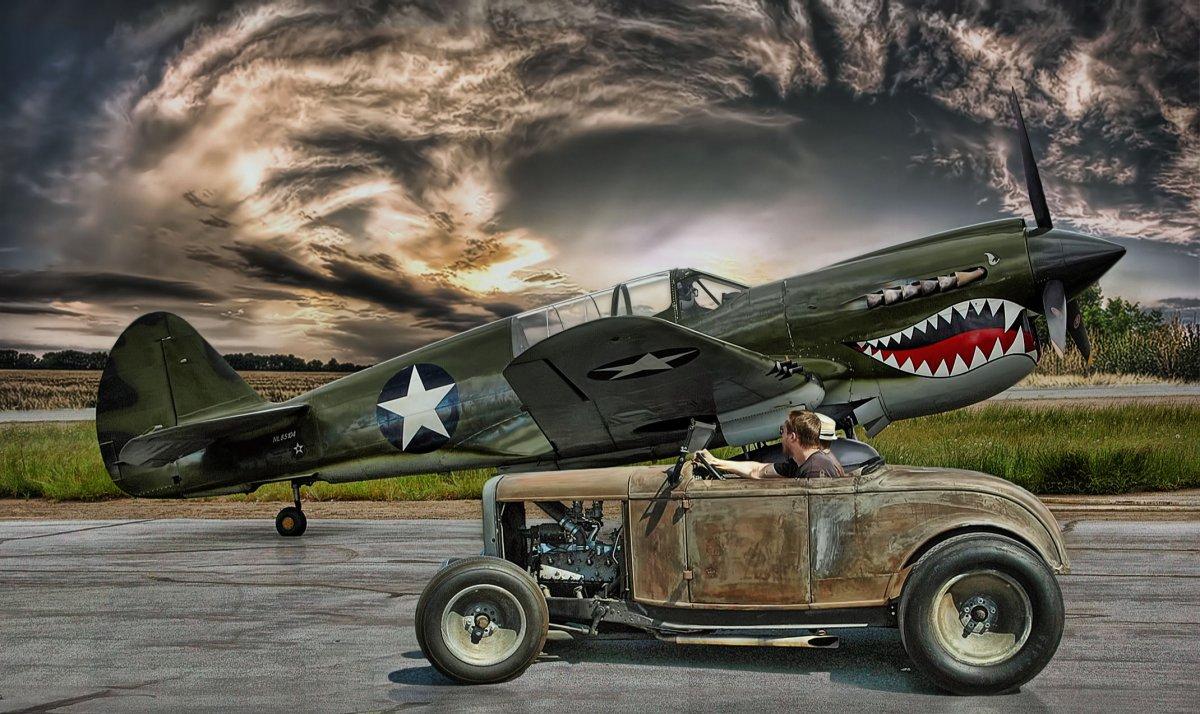 Curtiss P40  kd  1 FIN.jpg