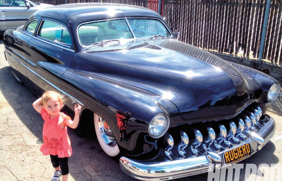 custom 18 1951-mercury-goodguys-winner.jpg